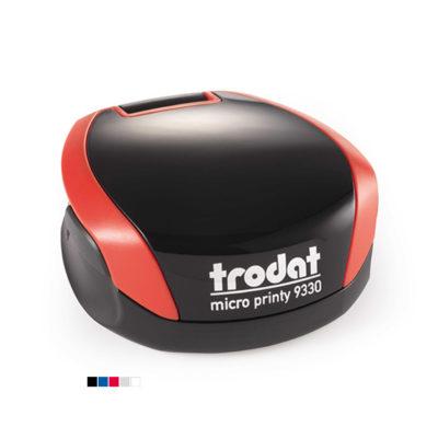 Trodat Micro Printy 9330