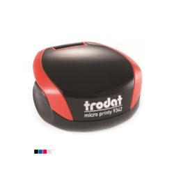 Trodat Micro Printy 9342